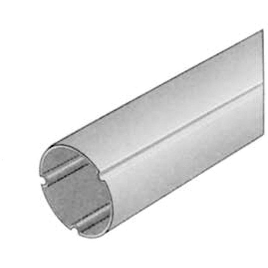 Aluminum Awning Roller Tubes