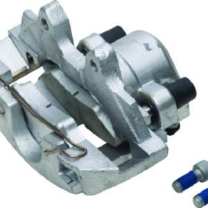 Wheel & Tire Accessories - Rivertown RV Repair Sales & Service
