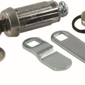 RV Hardware, Maintenance & Repair - Rivertown RV Repair Sales & Service