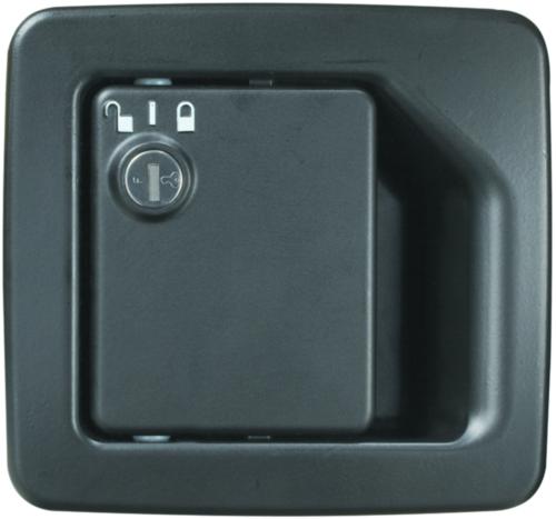 MTR HOME DOOR LOCK (60-600)