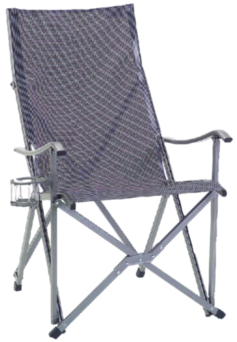 Stupendous Coleman Patio Sling Chair Beatyapartments Chair Design Images Beatyapartmentscom