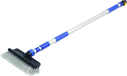 Camco Telescoping Wash Brush